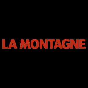 interview stéphane weber La montagne