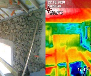 Rénovation thermique Auvergne