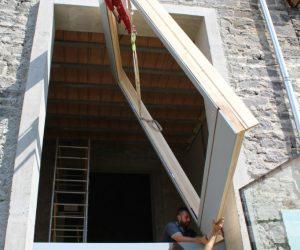 menuiseries-bioclimatique-bois-aluminium-682x1024