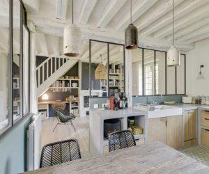 renovation-maison-ecologie